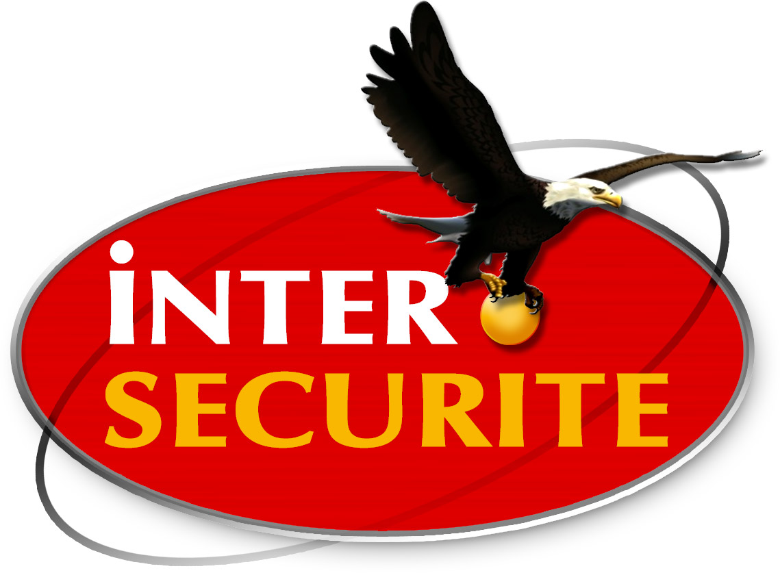 Inter Securité