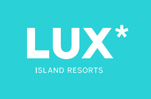 Lux Island Resorts